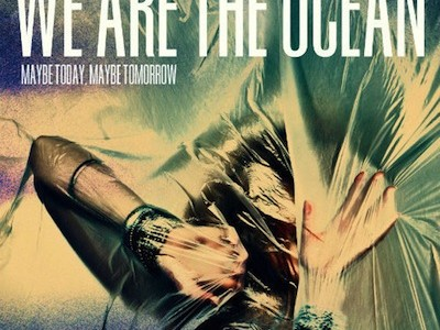 The third full-length from We Are the Ocean was always going to be an intriguing beast and we've been looking forward to unleashing it on our expectant ears. Earlier this […]
