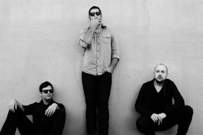 We_Are_Augustines