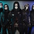 Duke of Spook, WEDNESDAY 13 has revealed a brand new video for 'Cadaverous', a track taken from his current 'Condolences' album. Check it out at below.