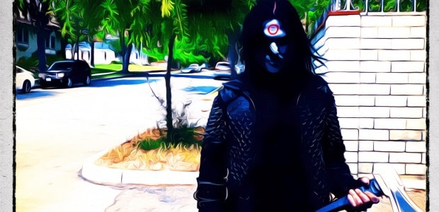 Wednesday 13 has unveiled the new video for Cruel to You, taken from his upcoming album Condolences out June 2nd on Nuclear Blast Records. It's a fun little slice of […]