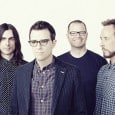 Today Green Day, Fall Out Boy, and Weezer (pictured), three of the biggest acts in rock music, announced they will be heading out on the road together for the first […]