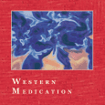 Share on Tumblr Western Medication are a noisy post-punk four-piece who've come bursting out of Nashville, Texas and who'll no doubt be hoping to make a big impact when they...