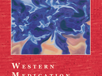 Western Medication are a noisy post-punk four-piece who've come bursting out of Nashville, Texas and who'll no doubt be hoping to make a big impact when they play this year's […]