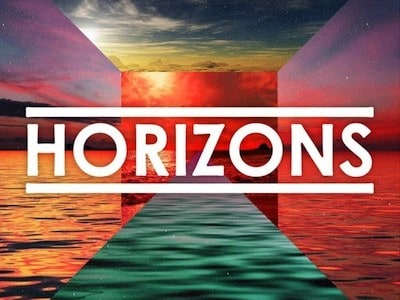 """Derby's greatest new band"" (so another 'zine proclaimed them) follow up their hugely well-received self-titled debut with 'Horizons'.  It's not an easy burden to shoulder.  Think about it, you launch […]"