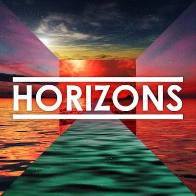 Whitemoor Horizons