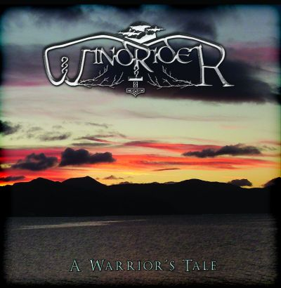Windrider_-_A_Warriors_Tale