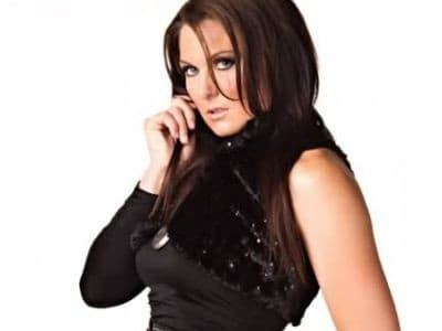 British TNA Impact Wrestling star Winter (Katrina Waters who was also WWE's Katie Lea Burchill) has only been with the company since October 2010, making her televised début on 21st […]