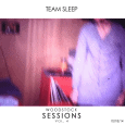 Experimental heavyweights, Team Sleep, have reunited for their first official release in over ten years. Set for release on July 10, 'Woodstock Sessions Vol 4' is a powerful collection of […]