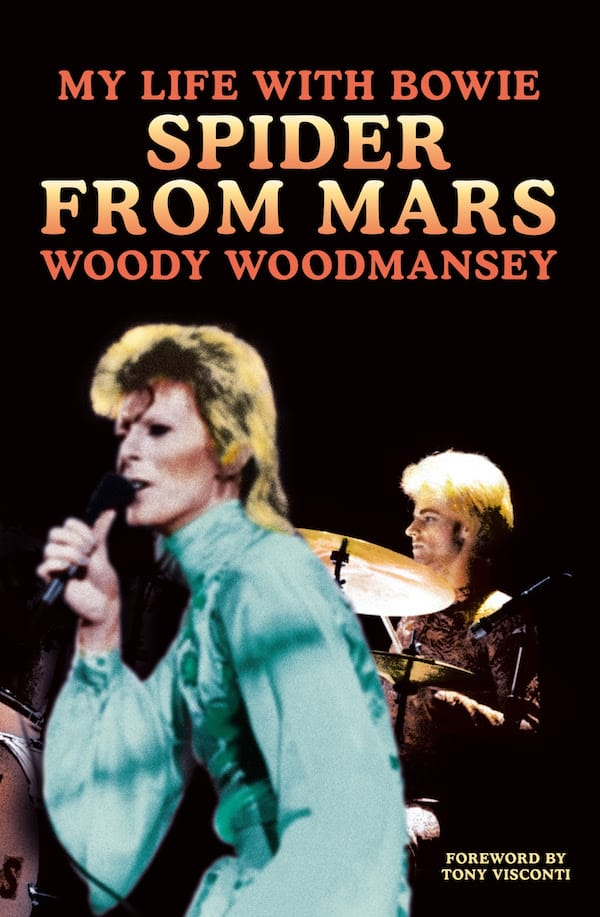 woody-book