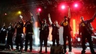Wu-Tang: The Saga Continues, the first musical offering from 36 Chambers ALC and Entertainment One, is available forpre-orderbeginning today. Fans who pre-order the album will immediately receive the instant grat […]