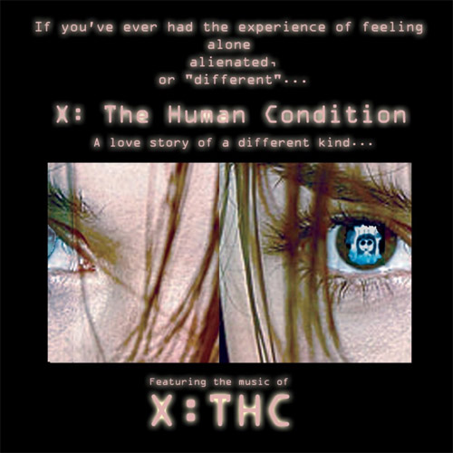 XTHCcover