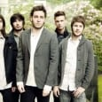 You Me At Six has confirmed a UK headline tour for Spring 2012.