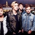 Buckinghamshire based rockers Young Guns are pleased to announce a new UK headline tour for autumn, the run of Vans Off The Wall Music Night shows presented by Monster.Speaking of […]