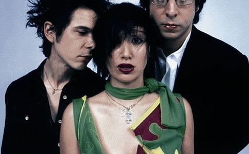 Art-rock threesome Yeah Yeah Yeahs have announced details of a UK tour for winter. The band will play a number of shows, starting at the Leeds O2 Academy on November […]