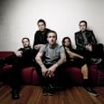 A series of four concerts by Yellowcard take place in the UK towards the end of November.