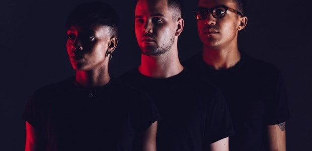 """In our next band spotlight, we chat to Youth Man's frontwoman, Kaila Whyte. S] Hellloooo guys! What are you up to today? K]""""We have a Day off!! Miles [Cocker] is […]"""