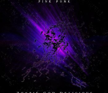 Pink Punk was built from the ashes of mid-90s nu-metal band One Minute Silence and having heard that work we were expecting more of the same plain stuff. While lyrically […]