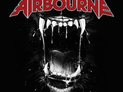 In our latest review, we were lucky enough to listen to the upcoming album, 'Black Dog Barking', from face-melting Australian rockers, Airbourne. The band's third studio album will be available […]