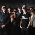 Alabama 3 begin a UK tour this week in the build-up to the release of their ninth album next February.