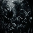 After Prometheus, Ridley Scott promised a sequel that would explain even more about the origin of the Xenomorph (something I'm not sure anybody particularly asked for) and so it looked […]