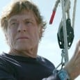 The idea of only having Robert Redford looking varying degrees of stressed for almost two hours sounds appealing to some people, and horrible to others. Director J.C. Chandor's latest film […]