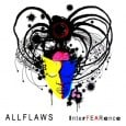 Bristol's Allflaws has recently released a single influenced by the trip-hop sounds which emerged from the city twenty years ago.
