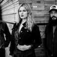 Before their headline show at the Brudenell Social Club in Leeds this past Monday we caught up with True Widow drummer Timothy 'Slim' Starks to discuss touring, Texas and a […]