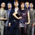 Electro-poppers Alphabeat have announced a string of dates up North for October and November, 2009.