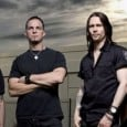 An enhanced version of Alter Bridge's third album is due for release in the build-up to a UK headline tour.