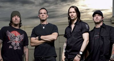 An enhanced version of Alter Bridge's third album is due for release in the build-up to a UK headline tour. 'AB 3.5' adds three new tracks to 2010's Top 10 […]