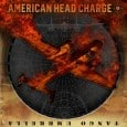American Head Charge have been prowling the metal scene since 2001 and since then have become known for producing some of the most catchy, hard core music this side of […]