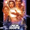 And so we move away from the prequel trilogy and on to the originals and a time when George Lucas could still write a half-decent script. This film, originally titled […]