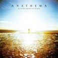 Finally, the agonising wait for the latest studio album from Anathema is over. Since 2003's 'A Natural Disaster' we have waited for the next piece of beautiful darkness from the […]