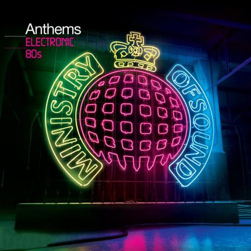 anthems_electronic_80s