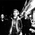 Brooklyn's A Place To Bury Strangers have announced their fourth record, 'Transfixiation', which will see release on February 16 via Dead Oceans. A product of two years of constant touring […]