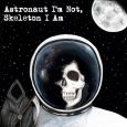 Fancy some heart-wrenching alternative musicon a Tuesday eve – you damn right! This is a beautiful, emotive and challenging. Check out Alex Norwood's 'I'll Never Be An Astronaut'.