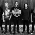 As I Lay Dying, have announced a tour with Trivium this fall. Other bands on the bill include Caliban and Upon A Burning Body.
