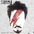 Industrial rock band Sunna are currently filming a video for their cover of David Bowie's 'Ashes To Ashes'. The track is now available for download free via the group's official […]