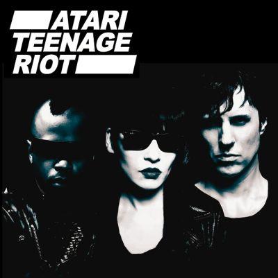 atari_teenage_riot