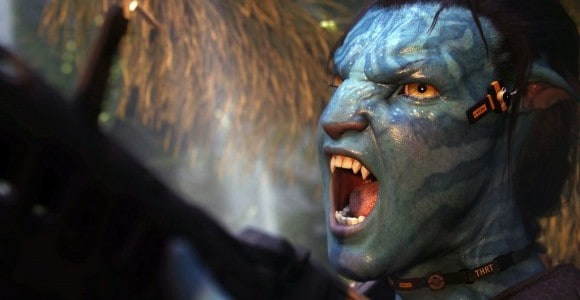 Die-hard Avatar fans listen up! In an exclusive interview with MSN, Hollywood filmmaker, James Cameron, has revealed that a Na'vi-English dictionary is definitely in the pipeline, meaning that people all […]