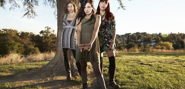 Babes In Toylandhave confirmed that they will follow their first live show in 18 years (Feb 12at The Roxy Theatre in LA) with a UK tour. The band have confirmed […]