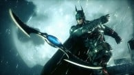Warner Bros. Interactive Entertainment and DC Entertainment today released a new gameplay video for Batman: Arkham Knight.
