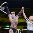 WWE announced today that, for the first time in history, NXT will embark on a seven city tour of the United Kingdom from Thursday, December 10th through Wednesday, December 16, […]