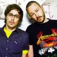 Basement Jaxx are going ahead with some newly announced UK tour dates this winter.