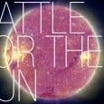 The first official single from the band's new album 'Battle For The Sun' will be 'For What It's Worth', released on June 1. The song will recieve its first worldwide […]