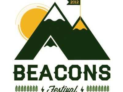 A Yorkshire music and arts festival has found a new home for this year's event. The Beacons Festival, which was cancelled last year due to flooding, takes place on the […]