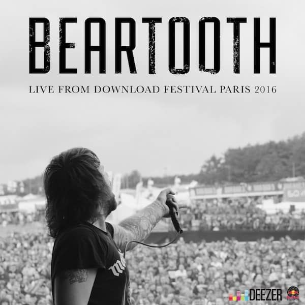 beartooth-live