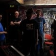 SPHERE joined around 50 scenesters, industry types, friends and family to attend the launch party for Beggar Joe's debut LP in Manchester. The latest of the city's musical sons dubbed […]