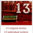 '13 The Anthology', contributed to by 13 individual new writers, including editors Francesca Mansfield and Nicholas Keller is now available in paperback. You'll love it if you're into books 'n' […]