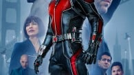 Having already given us 'Avengers: Age of Ultron' to satiate our mainstream superhero needs, Marvel opted to end the second phase of their cinematic universe  with 'Ant-Man', an oddball concept […]